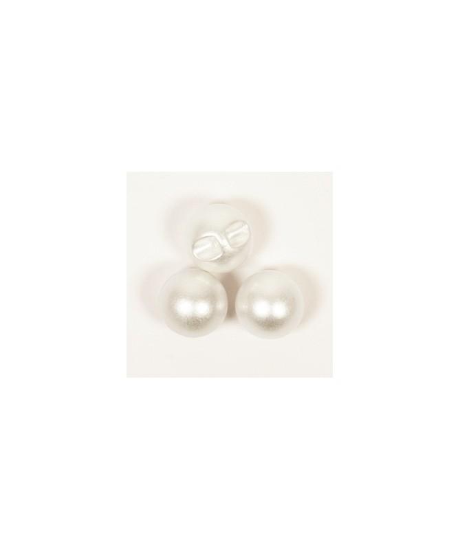 Bottone perla 12mm n.541