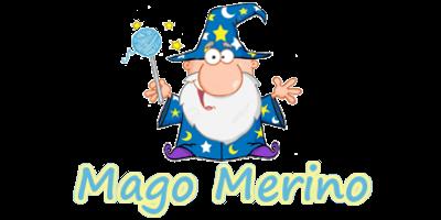 Mago Merino